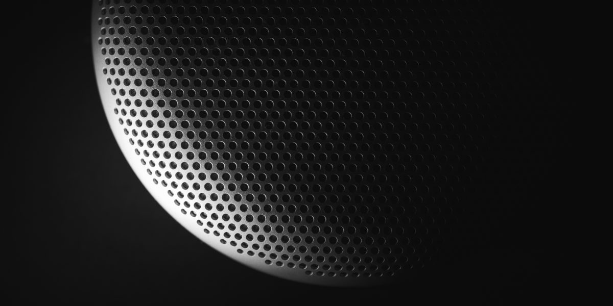 Debunking 3 Myths About Car Audio Speakers