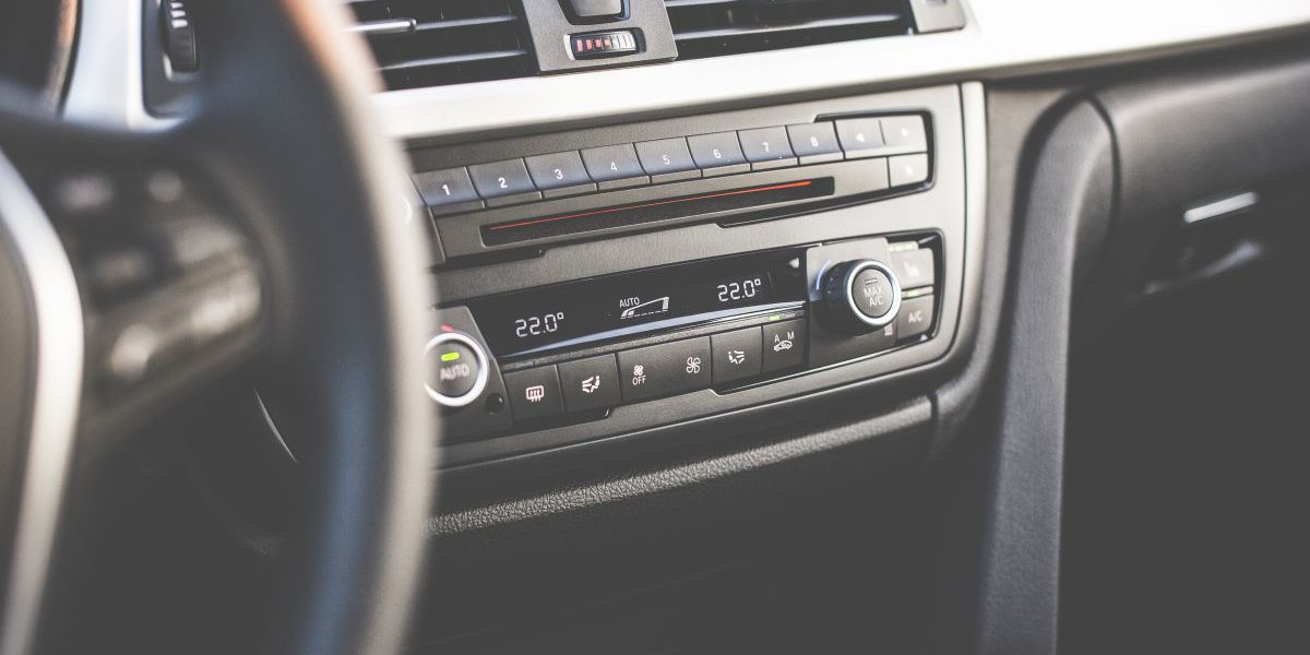 3 Things to Look for When Choosing a Car Stereo