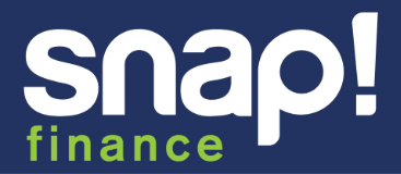 SnapFinance_logo-lightondark