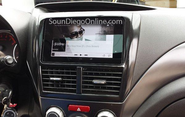 Custom-Stereo-San-Diego-6
