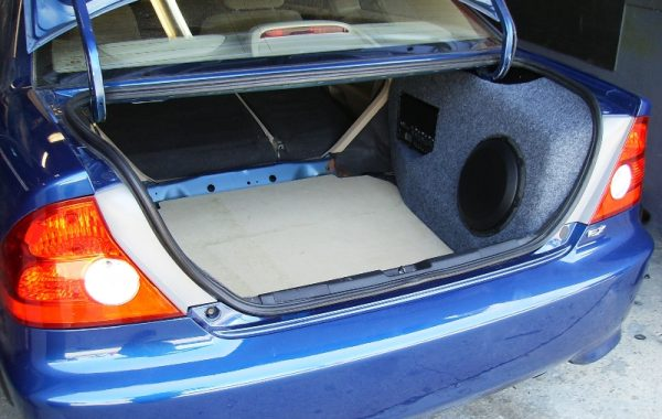 car-audio_san_deigo_9