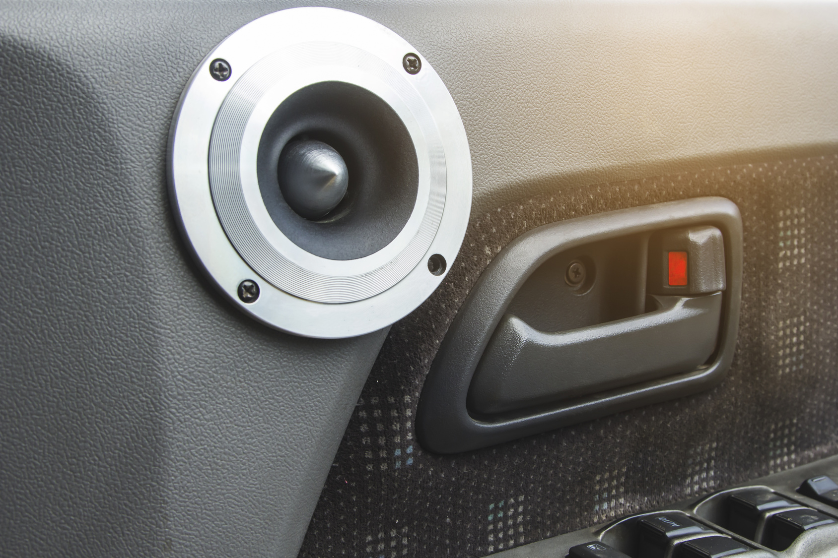 5 Common Car Audio System Installation Mistakes Soundiego San How To Wire A Stereo In 3 Considerations When Choosing Subwoofer For Your