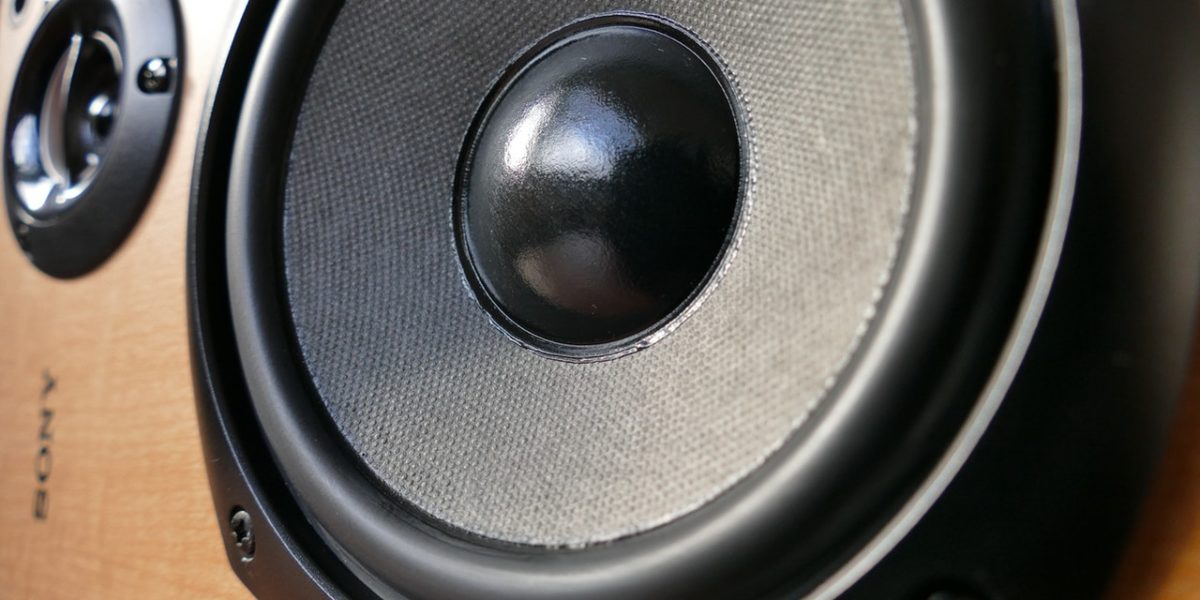Top 3 Ways to Upgrade Your Car Audio System Without Spending a Fortune