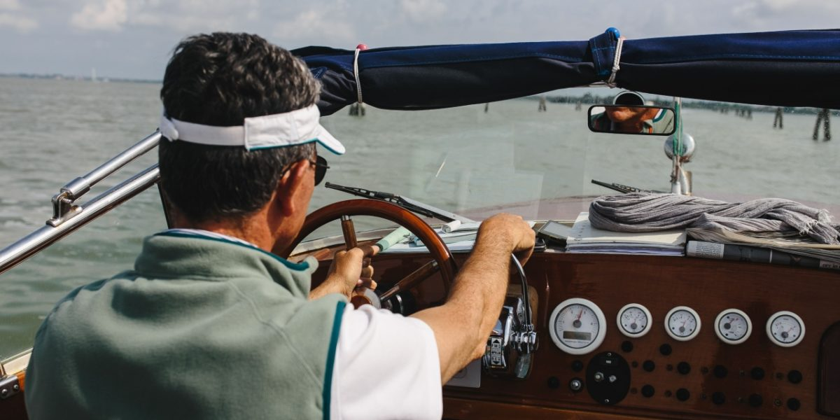 3 Steps to a Great Marine Audio System