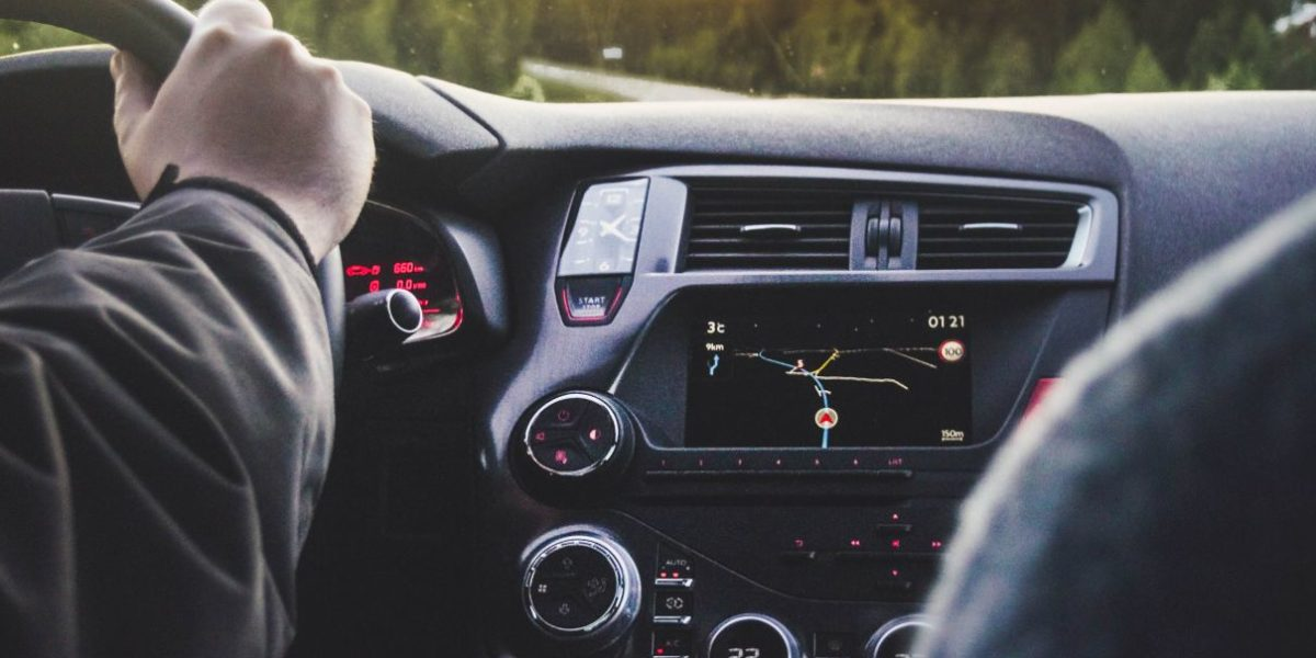 3 Things to Add to Your Fleet of Car Service Vehicles