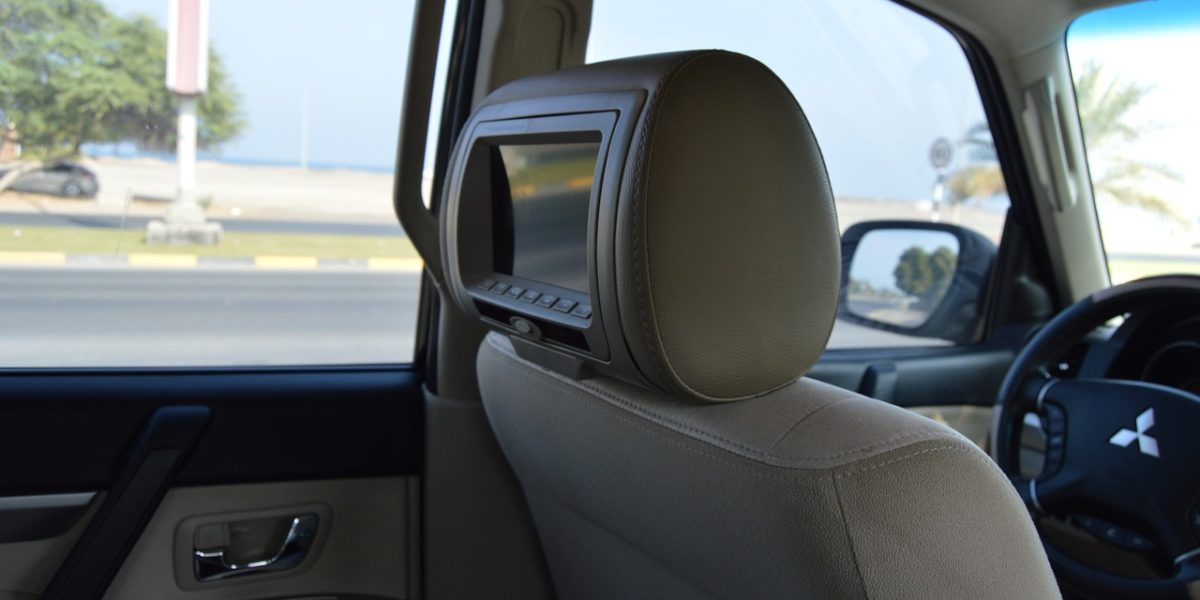 Update Your Car to Meet Your Modern Technology Needs
