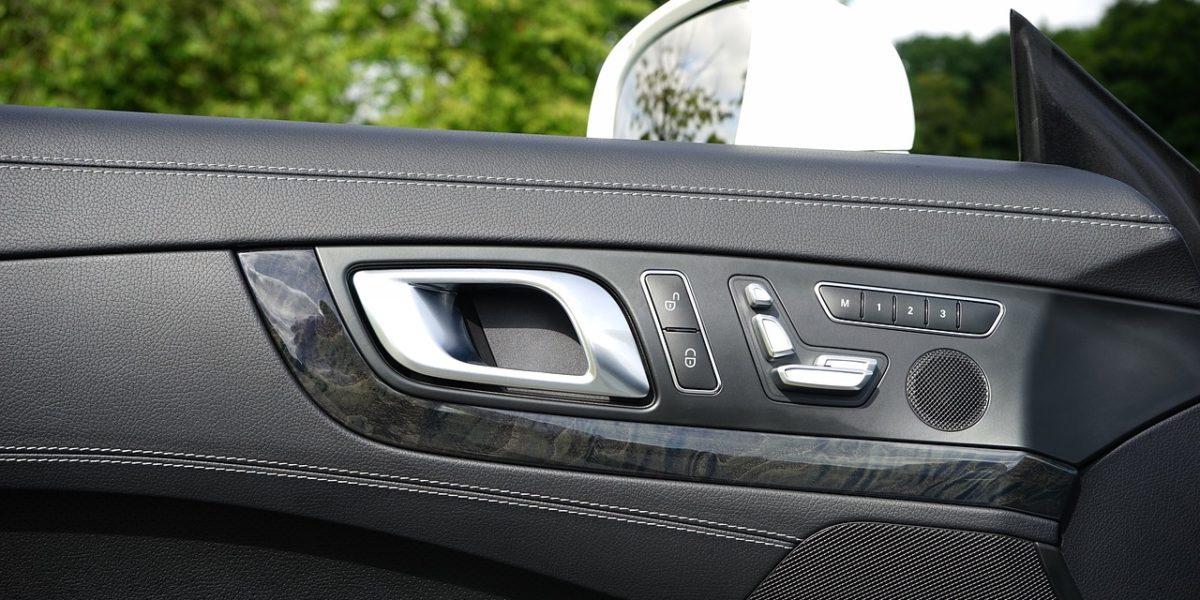 Car Audio Facts and Myth
