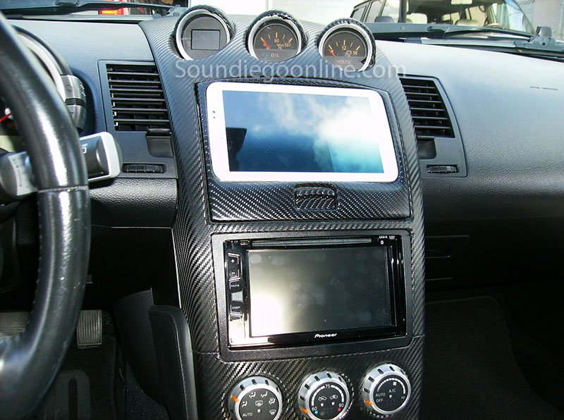 Tips for Choosing a New Stereo for Your Car