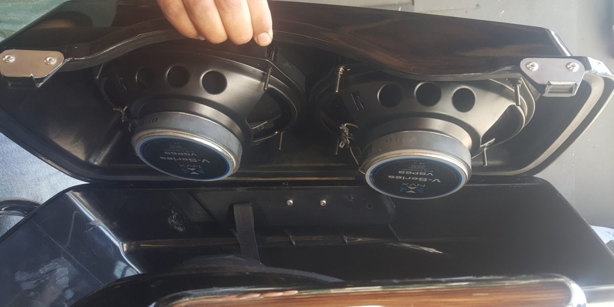 Things You Need to Know When Adding a Sub to a Car Stereo System