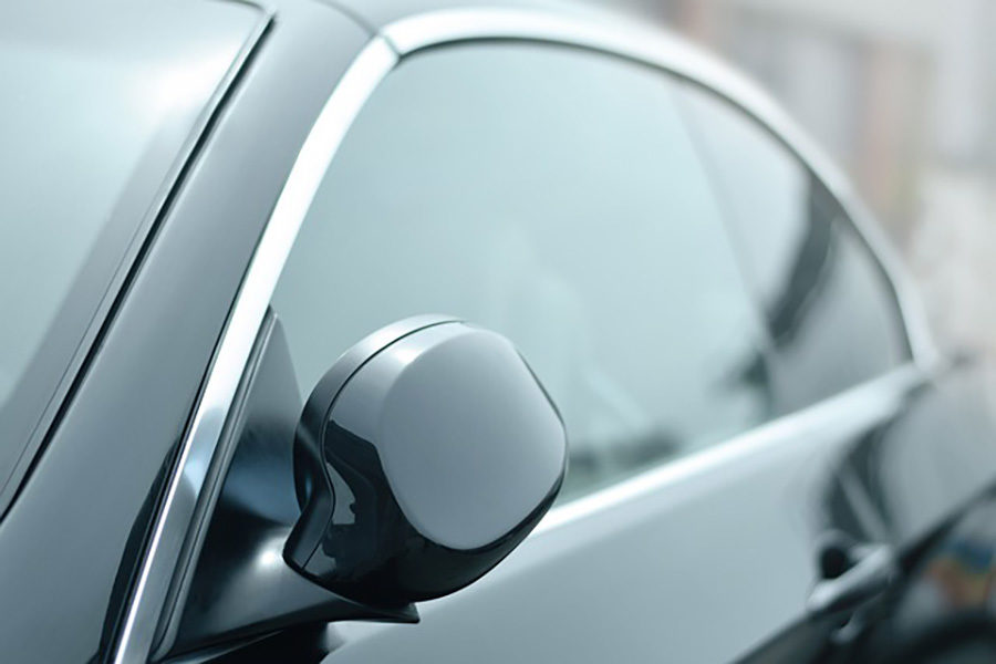 How to Get Perfect Car Window Tint Every Time