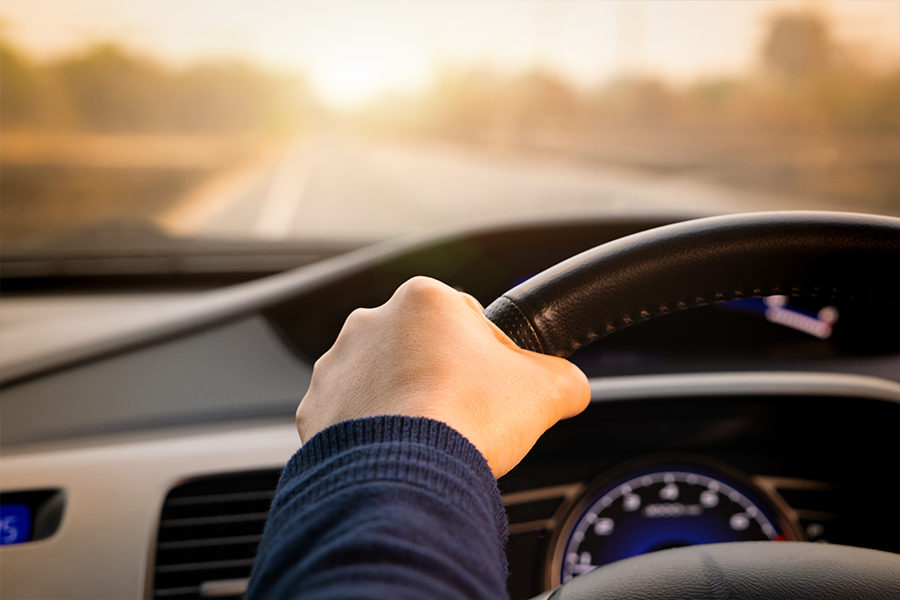 Top Tips for Upgrading Your Vehicles Entertainment System