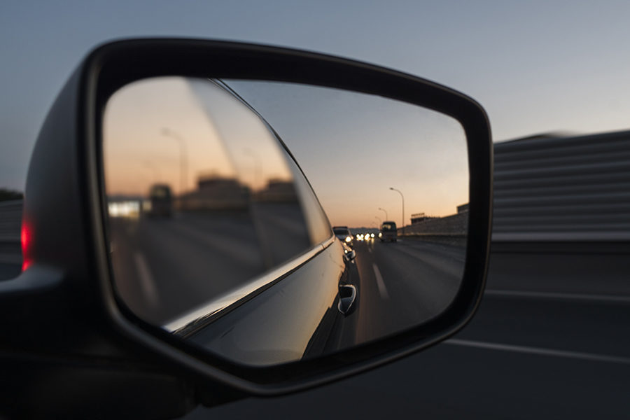 Four Tips for Better Car Window Tint Installation