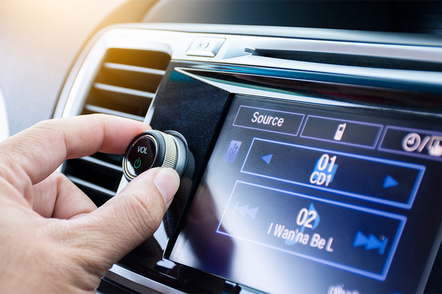 3 Simple Tips to Get You the Car Entertainment System of Your Dreams 1