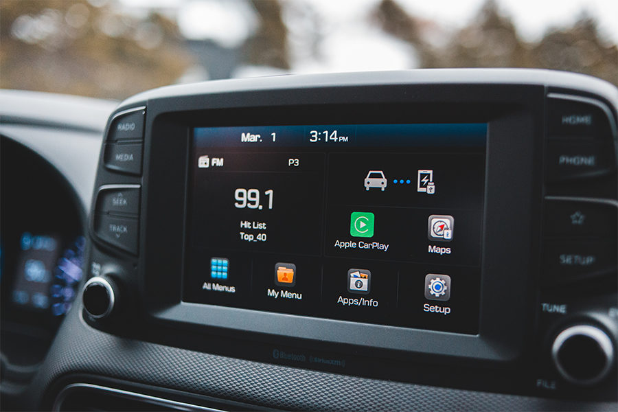 What Is the Difference Between a Receiver and a Head Unit 1