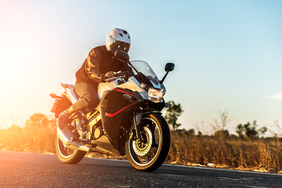 3 Tips for the Best Motorcycle Audio System 1