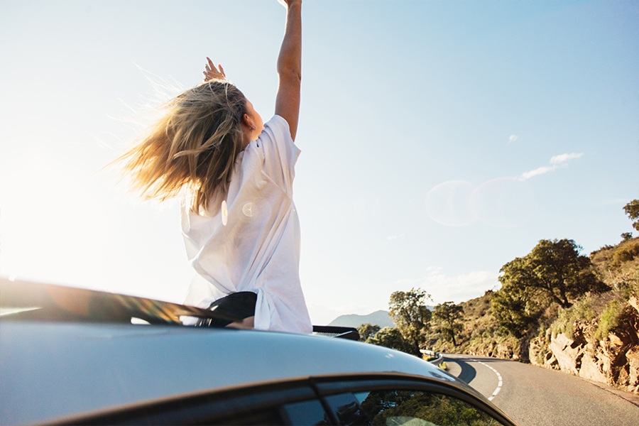 Car Maintenance and Upgrades Before Your Next Road Trip 1