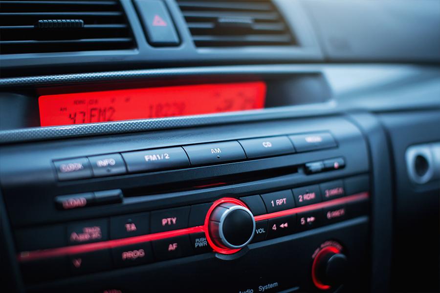 Car Stereo Upgrades - Three Crucial Considerations 1