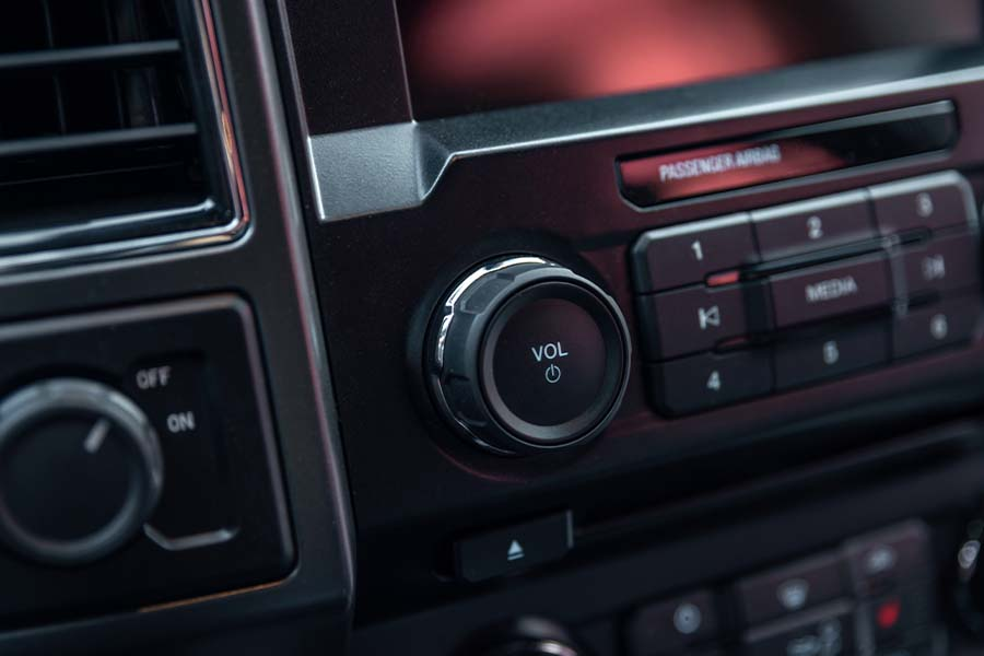 Tips for Massive Improvements to Your Car Stereo Sound Quality 1